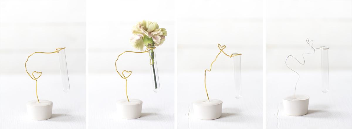 Kategoriebild Vasen